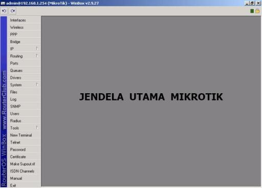 Mikrotik19
